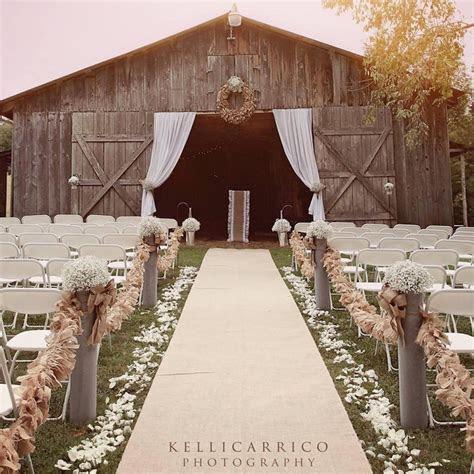 Top Barn Wedding Venues   West Virginia ? Rustic Weddings