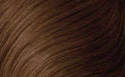 Best Hair Color Charts