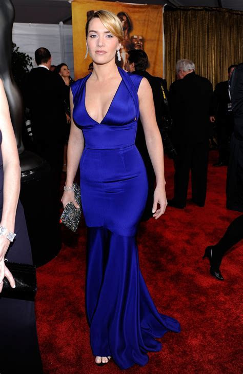 15th Annual Screen Actors Guild Awards   Red Carpet