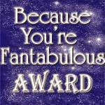fantablulous award