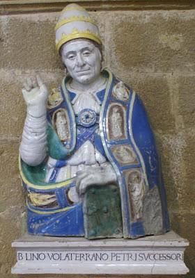 Image result for SAN LINO