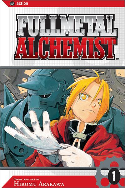 Fullmetal Alchemist Gluttony Wiki - Full Metal