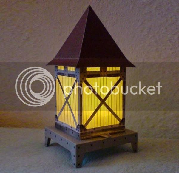 photo decorativelampboris003_zps4851822b.jpg