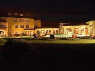 Discount Romantikhotel Zell am See
