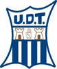 Unió Deportiva Torredembarra