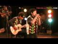 """Grupo De Amor y Canto interpreta la canción """"De amor y canto"""" en el Charango de Oro 2011"""