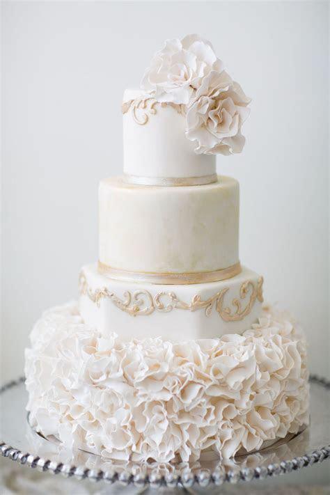 Jenny's Wedding Cakes   Wedding Cake   Amesbury, MA