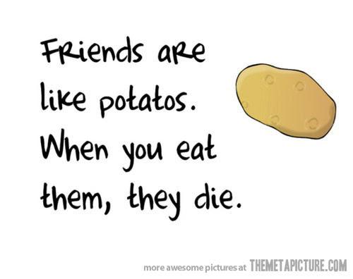Funny Random Quotes That Make No Sense