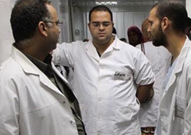 http://www.shorouknews.com/uploadedimages/Sections/Egypt/Eg-Politics/original/atebaa-102931.jpg