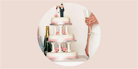 10 idées de pièces montées originales pour son mariage