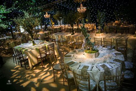 Image result for garden reception indoor   » r e c e p t i