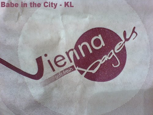 Vienna Bagels