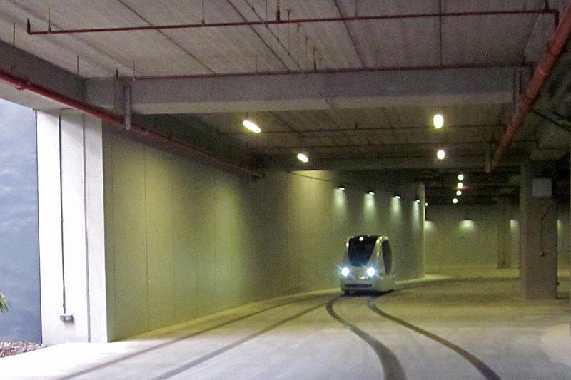 File:Masdar PRT (3) cropped.jpg