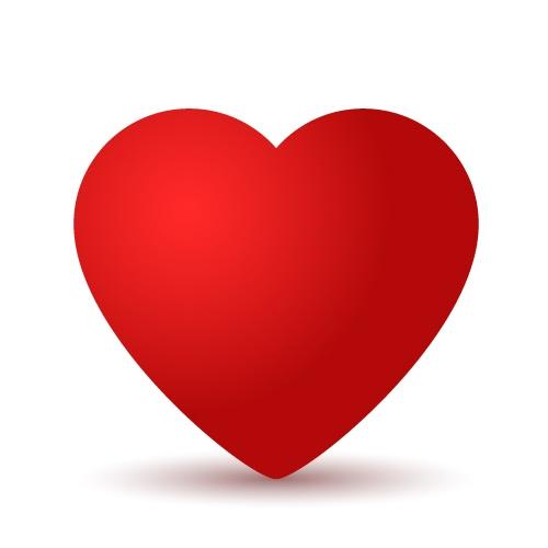 heart final
