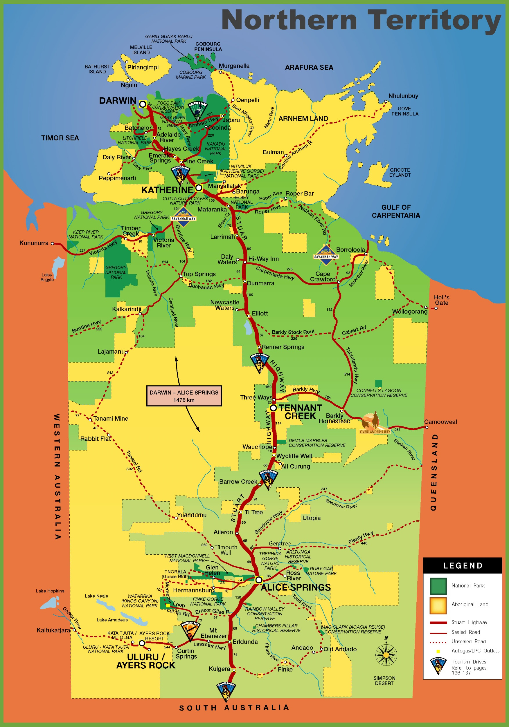 Australia Map Time Zones.Time Zones Map Northern Territory Australia Map
