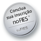 CONSULTE O FIES