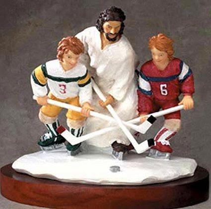 Hockey Jesus photo Coach Jesus.jpg