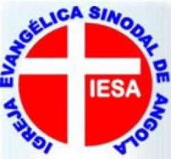 IESA: o cheiro da barganha é igual ao da corrupção - Elias Chivangulula
