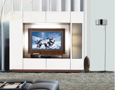 Victor Flat Panel TV Furniture, Flat Panel TV Furniture IcOn ...