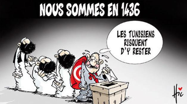 """Résultat de recherche d'images pour """"caricatures daech"""""""