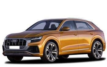 audi sq  price  india launch date review specs