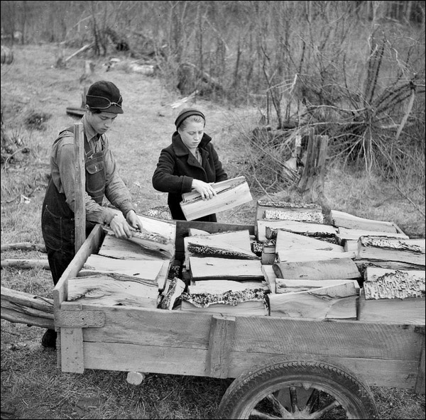 1937-michigan-iron-river-loading-firewood-for-delivery.jpg