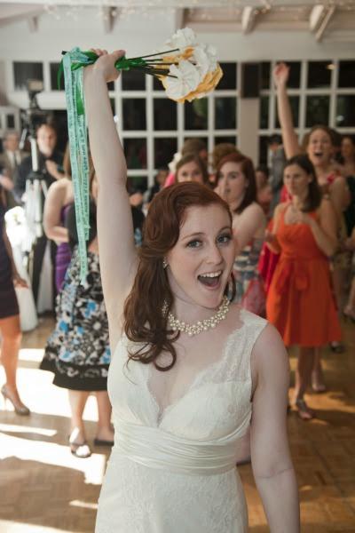 Love is Where We Are: All the Single Ladies :  wedding atlanta pictures pro pics recap Toss01 toss01