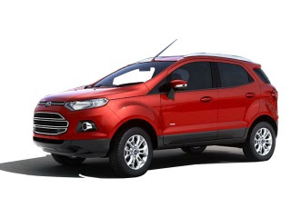 Ford Cars Price 2019 Latest Models Specifications Sulekha