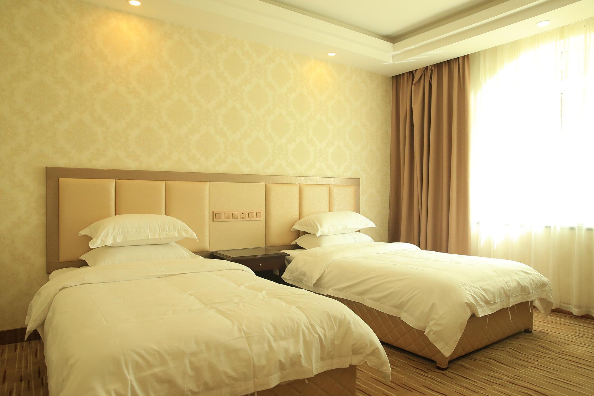 hotel near Ili Nalati Eco Resort Hotel