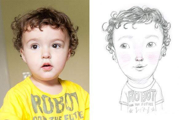 portraitexample2
