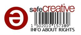 Safe Creative #1502010157389