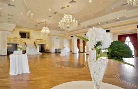 Vista Point   Malta Wedding Venues