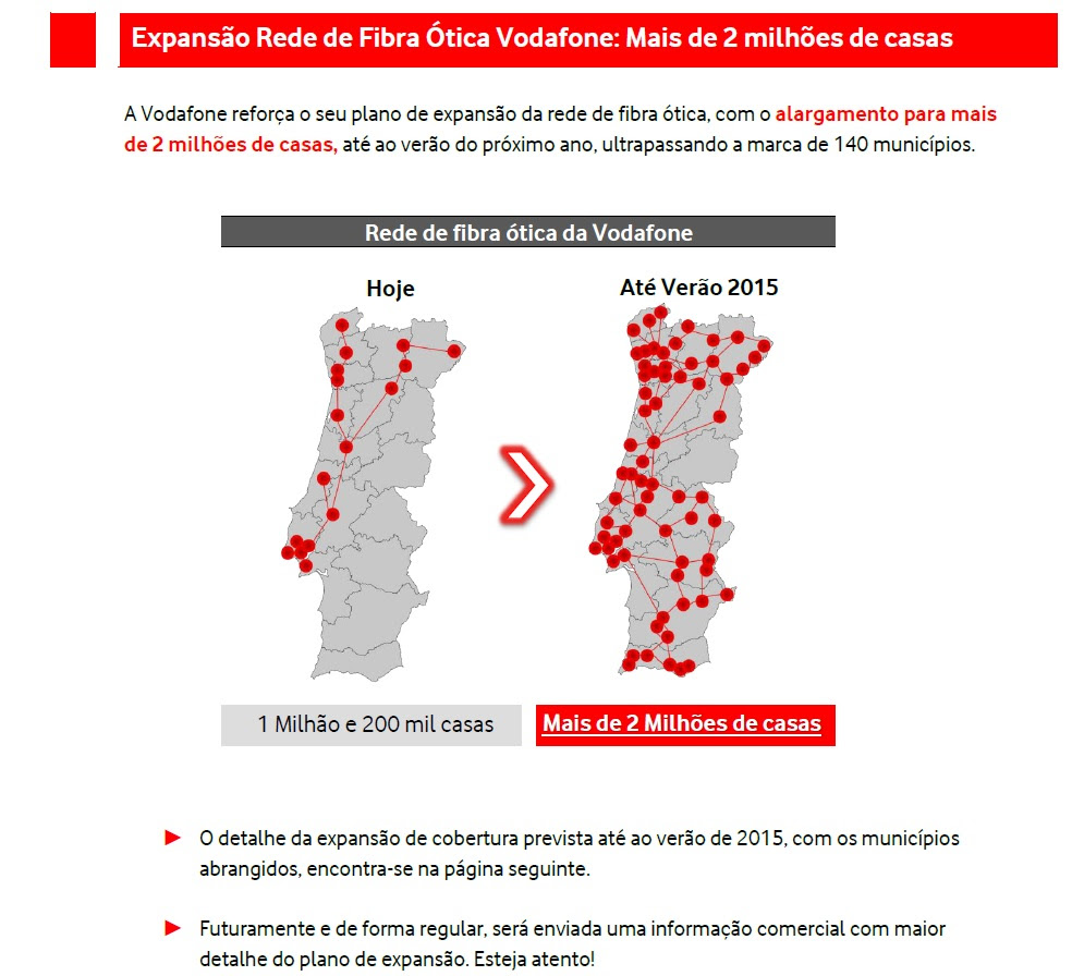 Mapa Cobertura Movil Vodafone.Vodafone Cobertura Fibra Optica Portugal Picture Vodafone