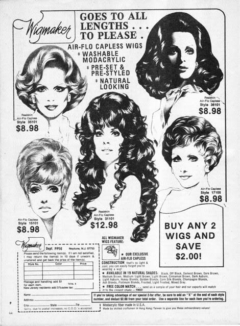Photoplay Magazine (Jan. 1977)