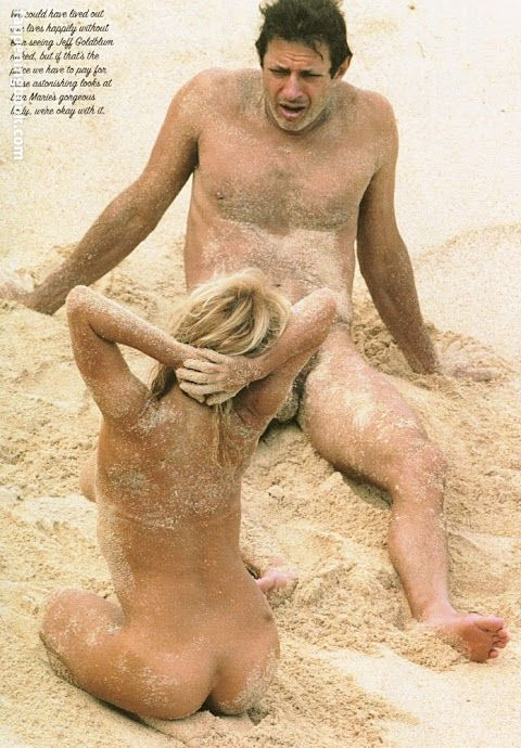 Lisa Marie Presley Nude images (#Hot 2020)