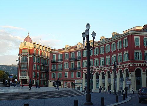 Place Masséna 2.jpg