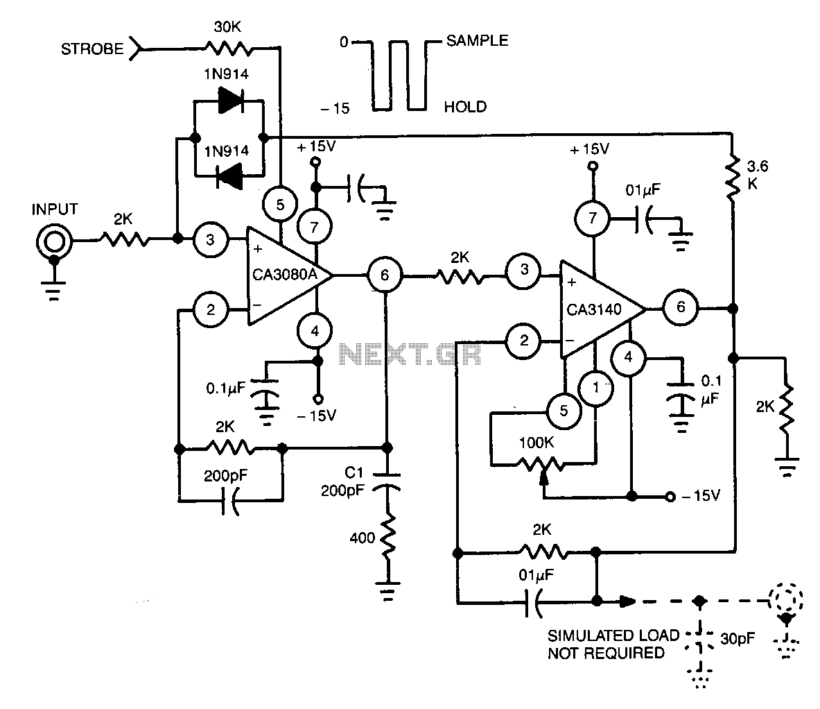 2ea 1973 Fiat 1300 Wiring Diagram Wiring Resources
