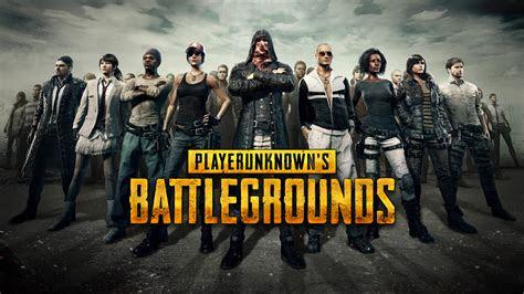 playerunknowns battlegrounds  wallpapers hd wallpapers
