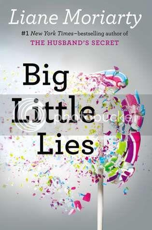 https://www.goodreads.com/book/show/19486412-big-little-lies