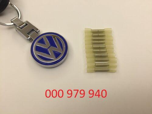 Audi Wiring Symbol