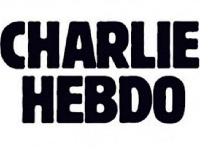 Risultati immagini per CHARLIE HEBDO