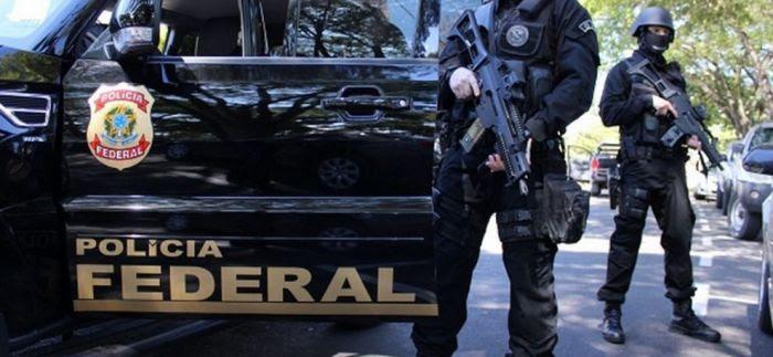 policia-federal-2017-990x457