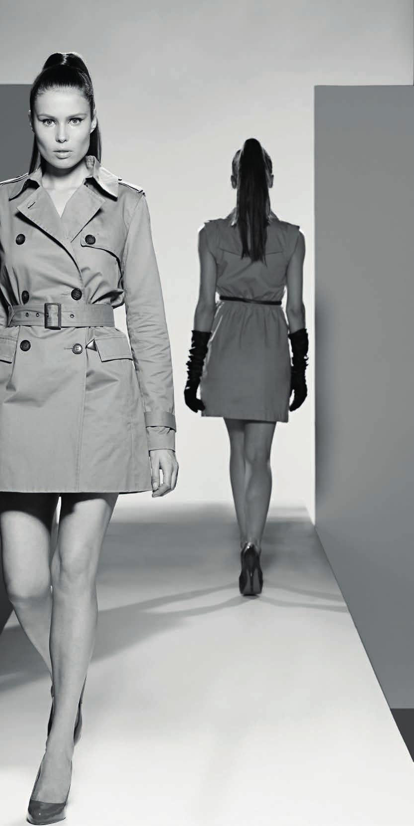 deutsch celebrate fashion exklusiv bei breuninger stuttgart