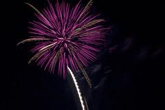 IMG_0637 - fireworks