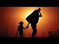 Τραγούδι Ζωή λαθραία (Πρόσφυγας)