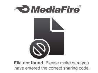 http://www.mediafire.com/convkey/1979/9nxpcboe447vvpuzg.jpg?size_id=3