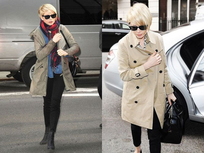 photo michelle-williams-saint-laurent-duffle-hedi-slimane_zps85572e94.jpg