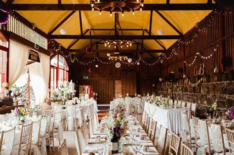 Riverdale Barn Wedding   Becci & Gary