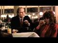 << Watch Free -  Last Tango in Paris (Uncut Version) [Blu-ray]