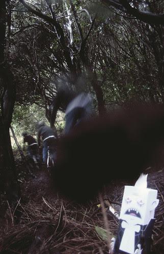 ptsf simon 02 - touguibike
